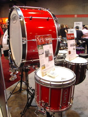 skyline music drums and percussion. Black Bedroom Furniture Sets. Home Design Ideas